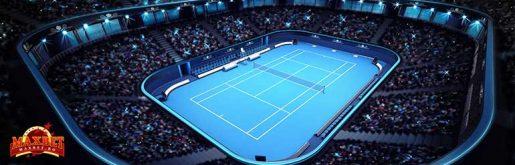 maxbet freebet tenis 50 RON