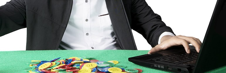 casino oonline betano fortuna online