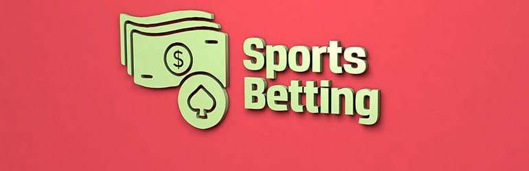betano online pariuri sportive
