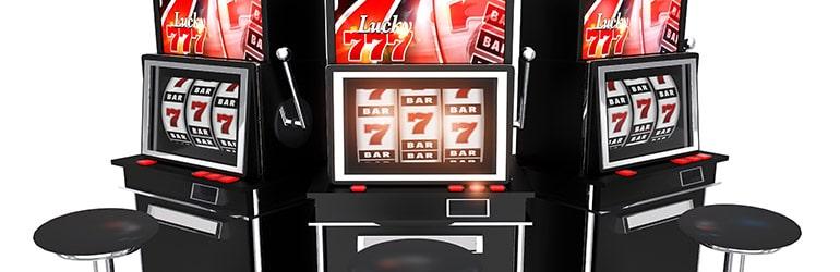 bonus code vlad cazino 2019