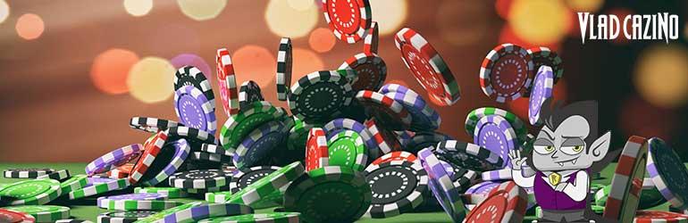 vlad cazino 2019 ro
