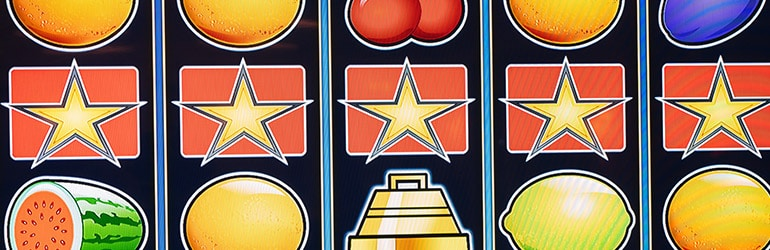 provideri jocuri casino