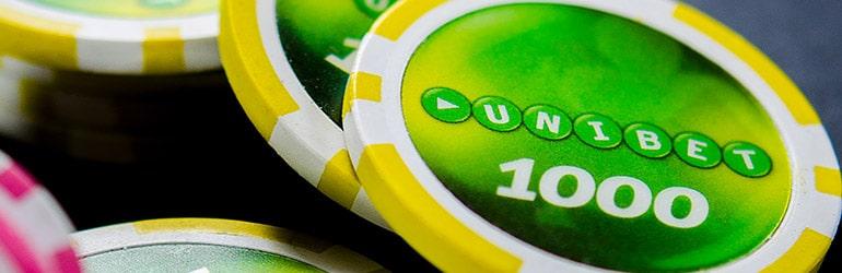 casino online unibet si betfair