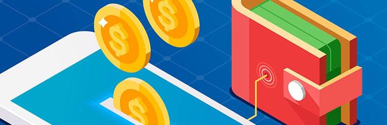 vlad cazino bonus la depunere in 2019