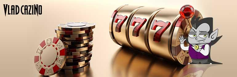 vlad cazino bonusuri la depunere 2019
