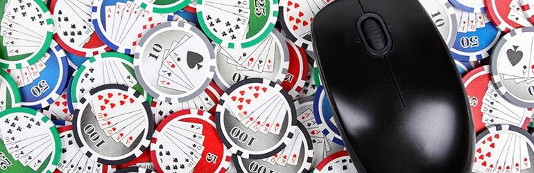 modalitati de castig de la vlad cazino ro