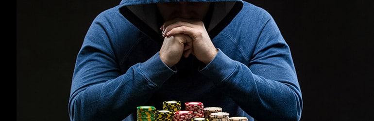 vlad cazino ruleta live 2019