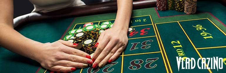 2019 vlad cazino world casino championship