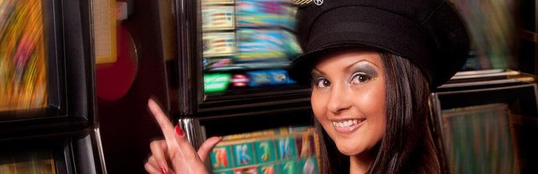 casino winbet romania