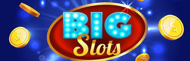 vlad cazinou promotie turneu