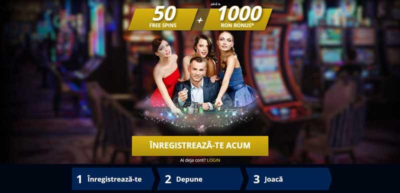 bonus admiral casino