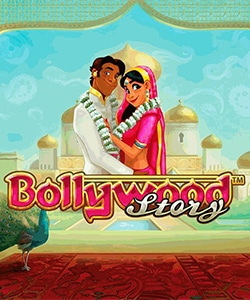 slot Bollywood-Story