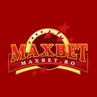 logo patrat maxbet