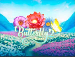 rotiri gratuite unibet la slotul butterfly staxx