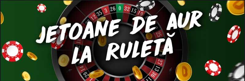 jetoane norocoase la betano live casino 2020