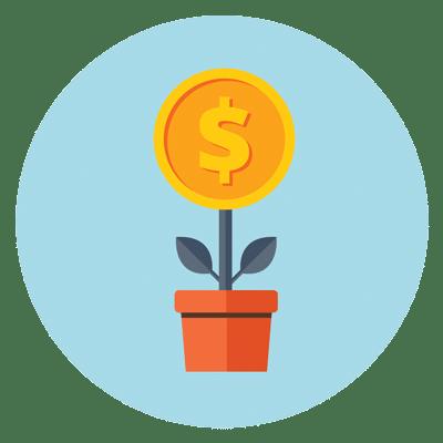 cum rulezi un bonus cu depunere
