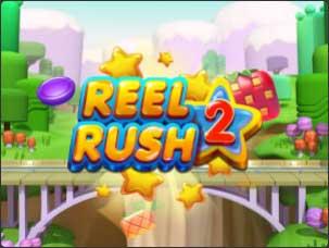 slotul reel rush 2 la unibet casino