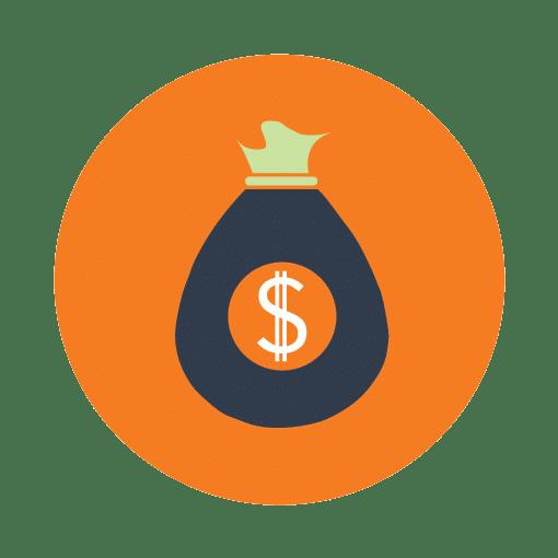 tranzactii prin winmasters app