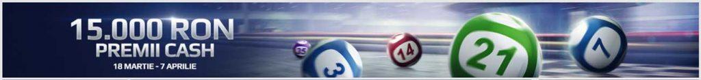 cursa loteriilor la netbet
