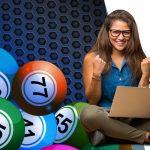 cursa loteriilor netbet