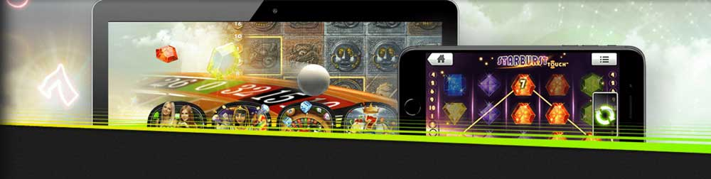 aplicatie 888 casino
