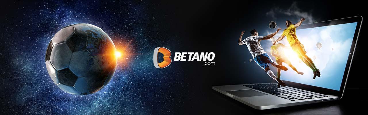Trivia de fotbal Live Betano