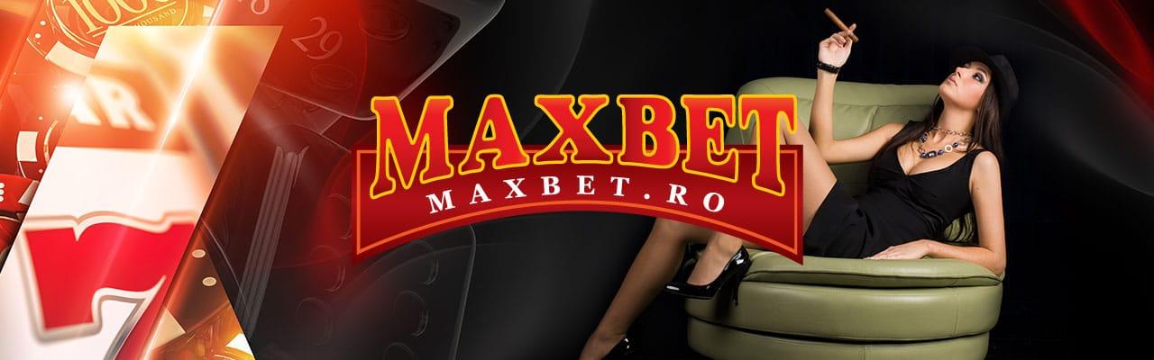 Maxbet VIP