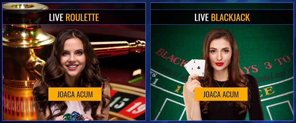 jocuri de noroc live la baumbet