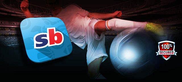 sportingbet app pentru android si ios