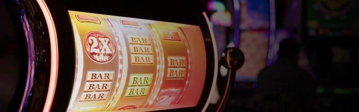 winmasters casino bonus