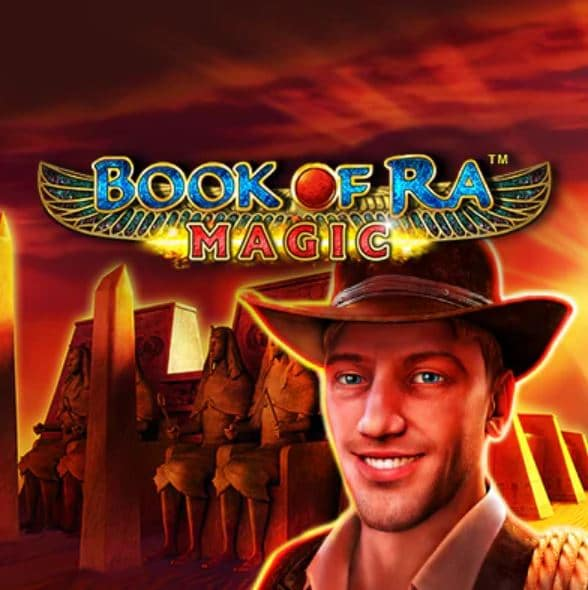 book of ra admiral
