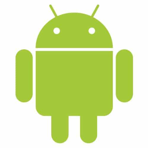 download superbet apk pe android