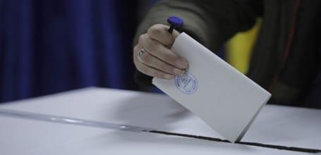pariuri alegeri locale