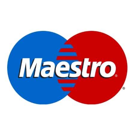 depunere maestro maxbet