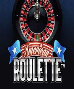 American Roulette gratis