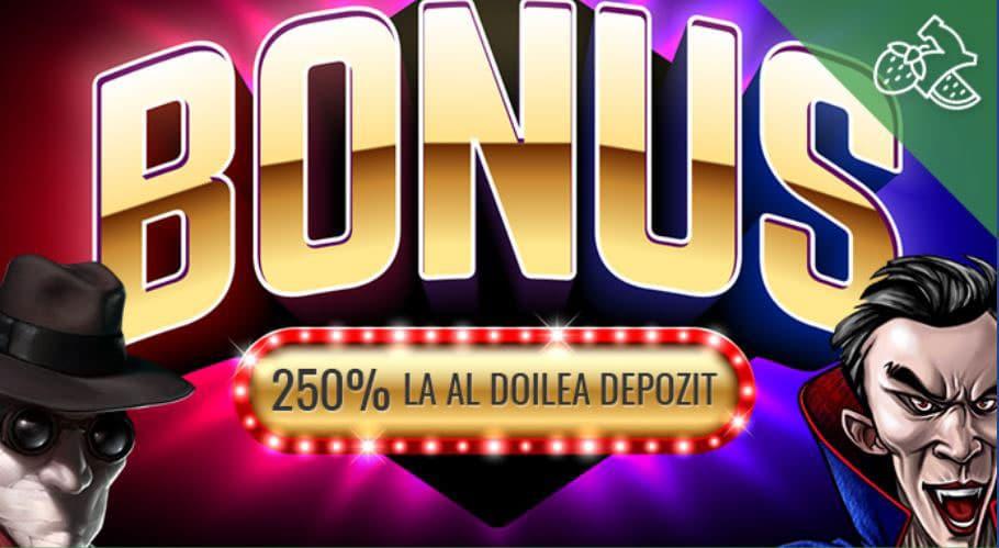 baumbet bonus