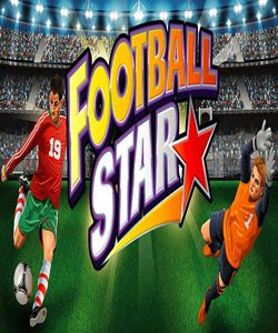 football star gratis
