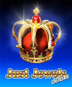 Just Jewels Deluxe gratis
