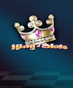 King of Slots gratis