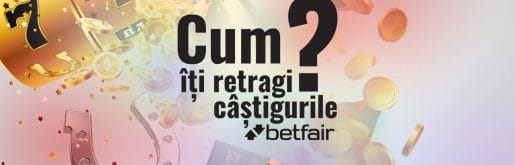 retragere Betfair