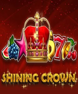 Shinning Crown gratis