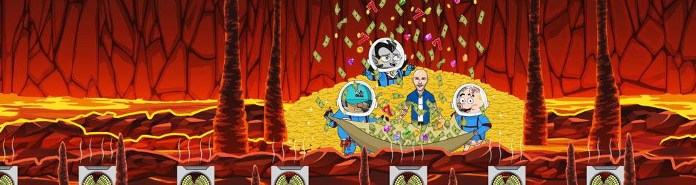 vlad casino bonus recomandare