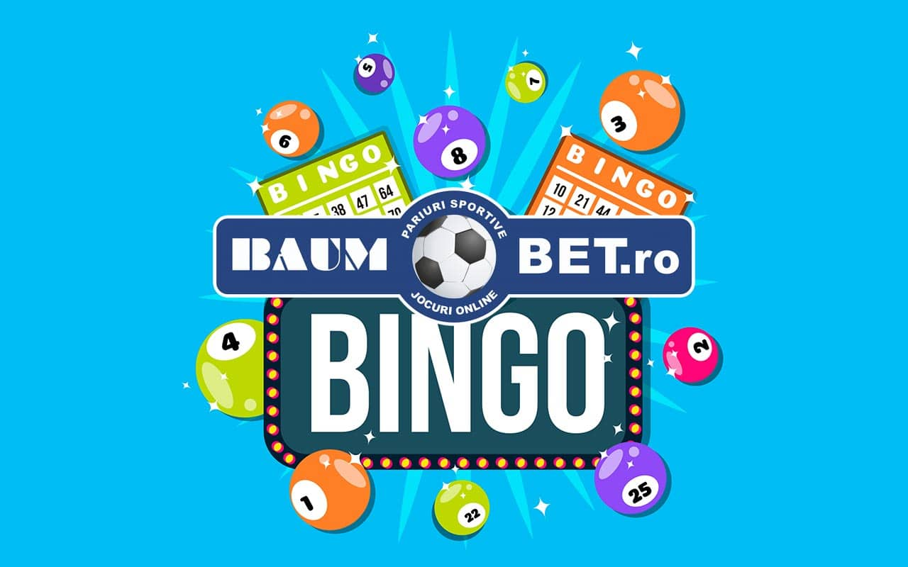 baumbet bingo