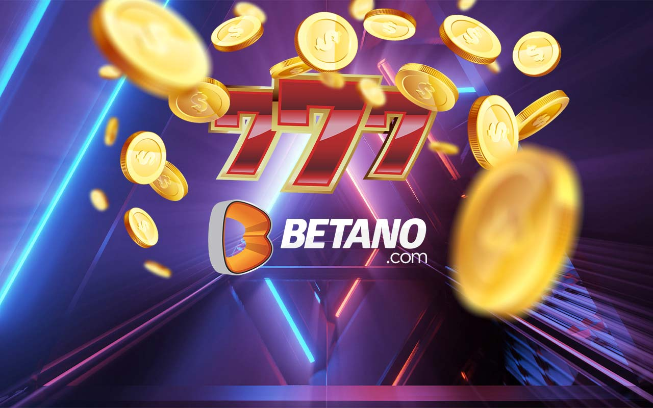 Cum Să Obții Jetoane în Cazinou – 20 € Fără bonus de depunere pentru cazinoul exclusiv