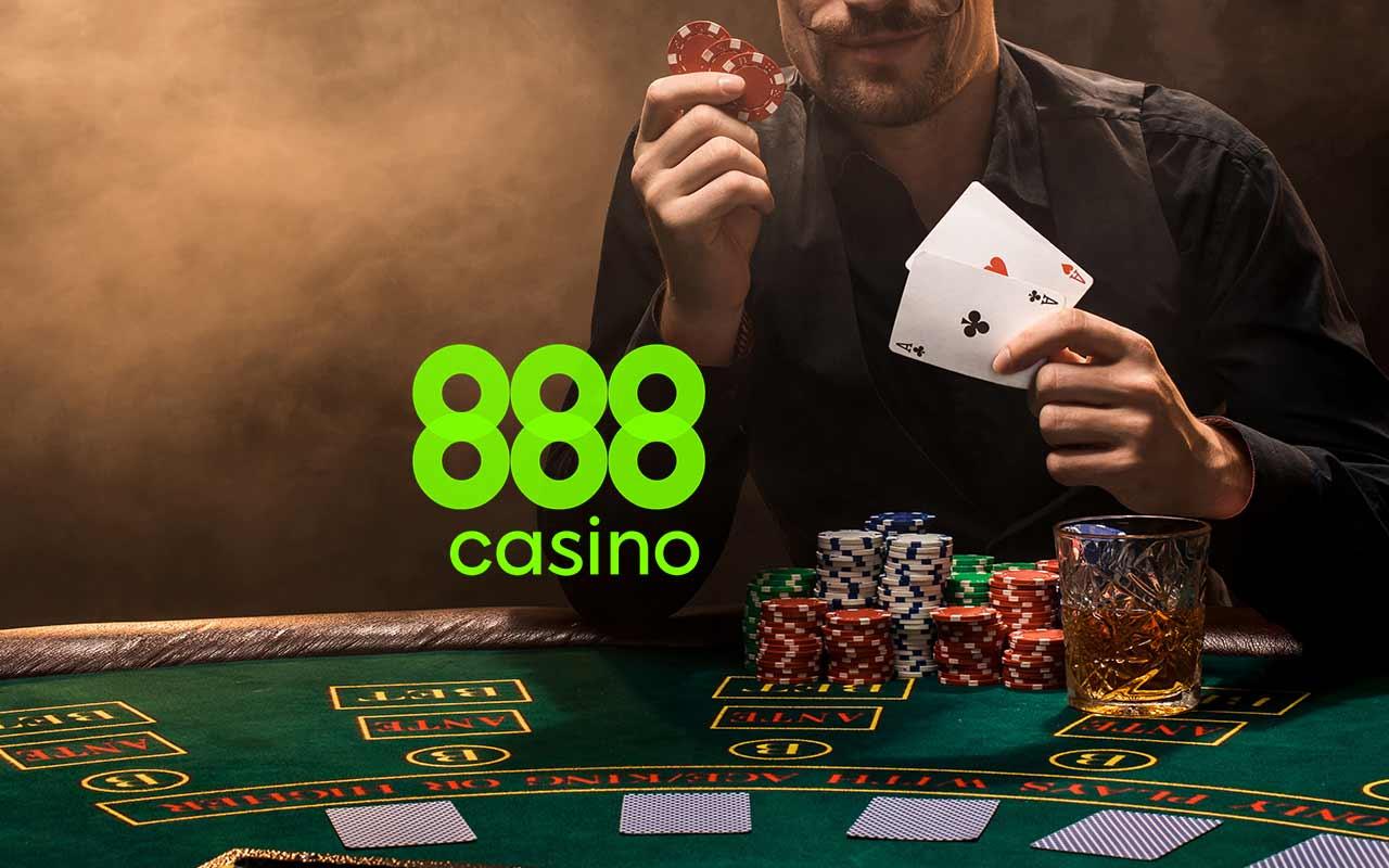 turneu 888