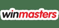 winmasters romania logo