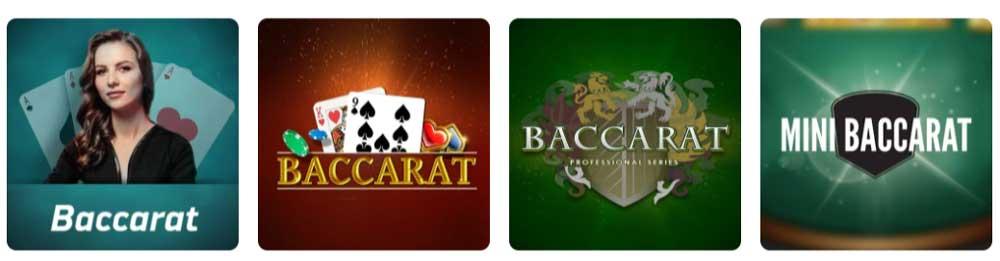baccarat online betbet casino