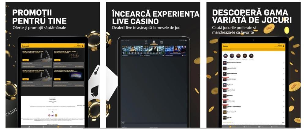 betfair poker app