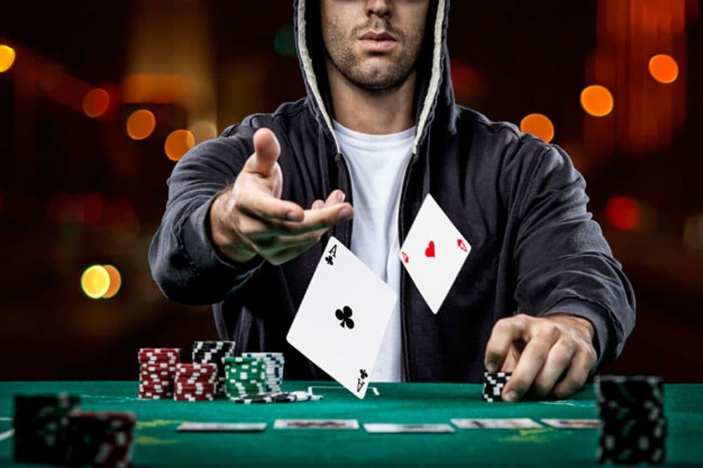cei mai buni jucători de poker