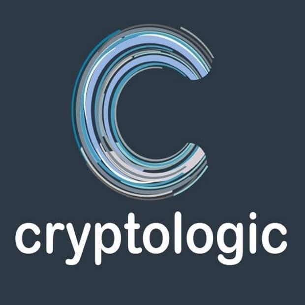 cryptologic betfair